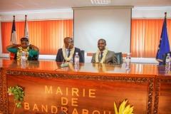 voeux-du-maire-bandraboua-8176