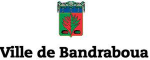 Ville de Bandraboua