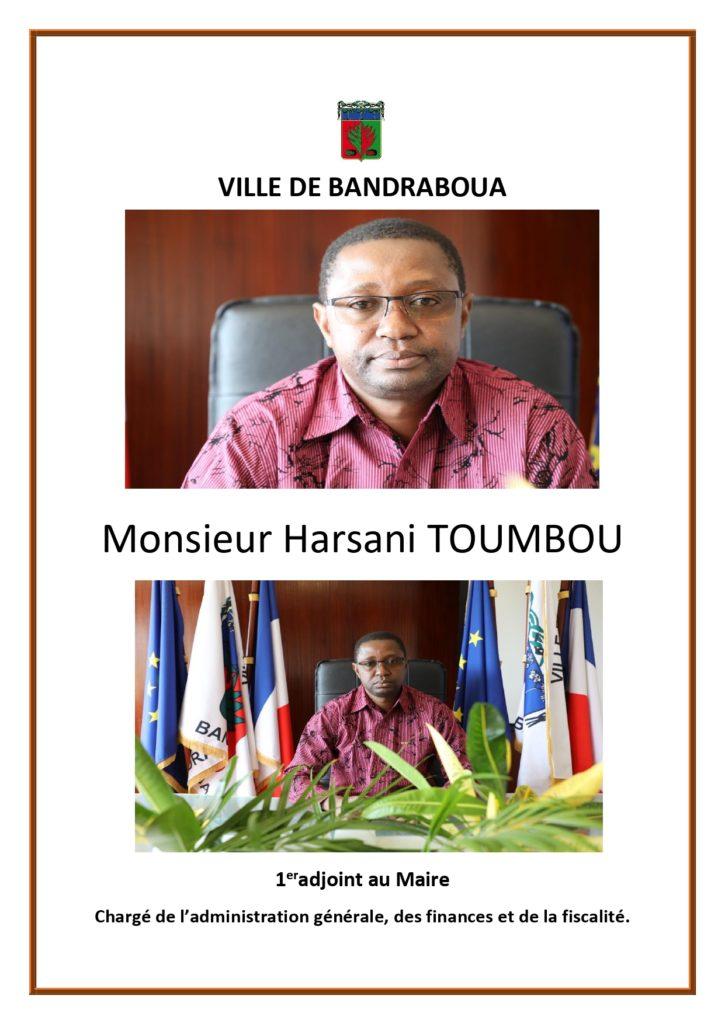 L'attribut alt de cette image est vide, son nom de fichier est BDB-Harssani-TOUMBOU-1er-Adj-pad_page-0001-3-725x1024.jpg.
