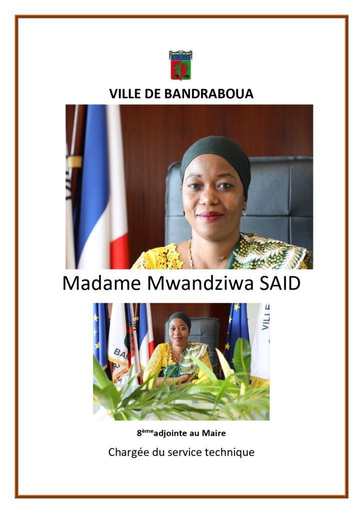 L'attribut alt de cette image est vide, son nom de fichier est BDB-Mwadziwa-Said-8ème-adj_page-0001-5-725x1024.jpg.